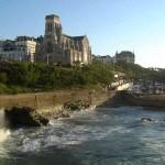 Отдых во Франции: Биарриц