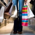 Шоппинг в Испании: гурманам и модницам