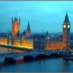 Презентация по теме: Великобритания (Соединенное Королевство Великобритании и Северной Ирландии)