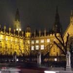 Презентация powerpoint по теме: Новый год и рождество в Англии
