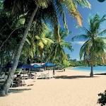 Презентация PowerPoint: Гренада