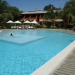 Незабываемый отдых в Перу, отель Пунта Саль