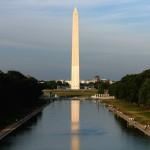 Всемирные памятники архитектуры, которые потрясли мир своей красотой.