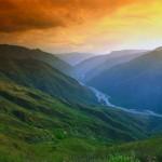Презентация powerpoint по теме: Я люблю эти земли колумбии