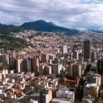 презентация PowerPoint: Колумбия