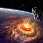 Конец света 2012: Что нас ждёт?