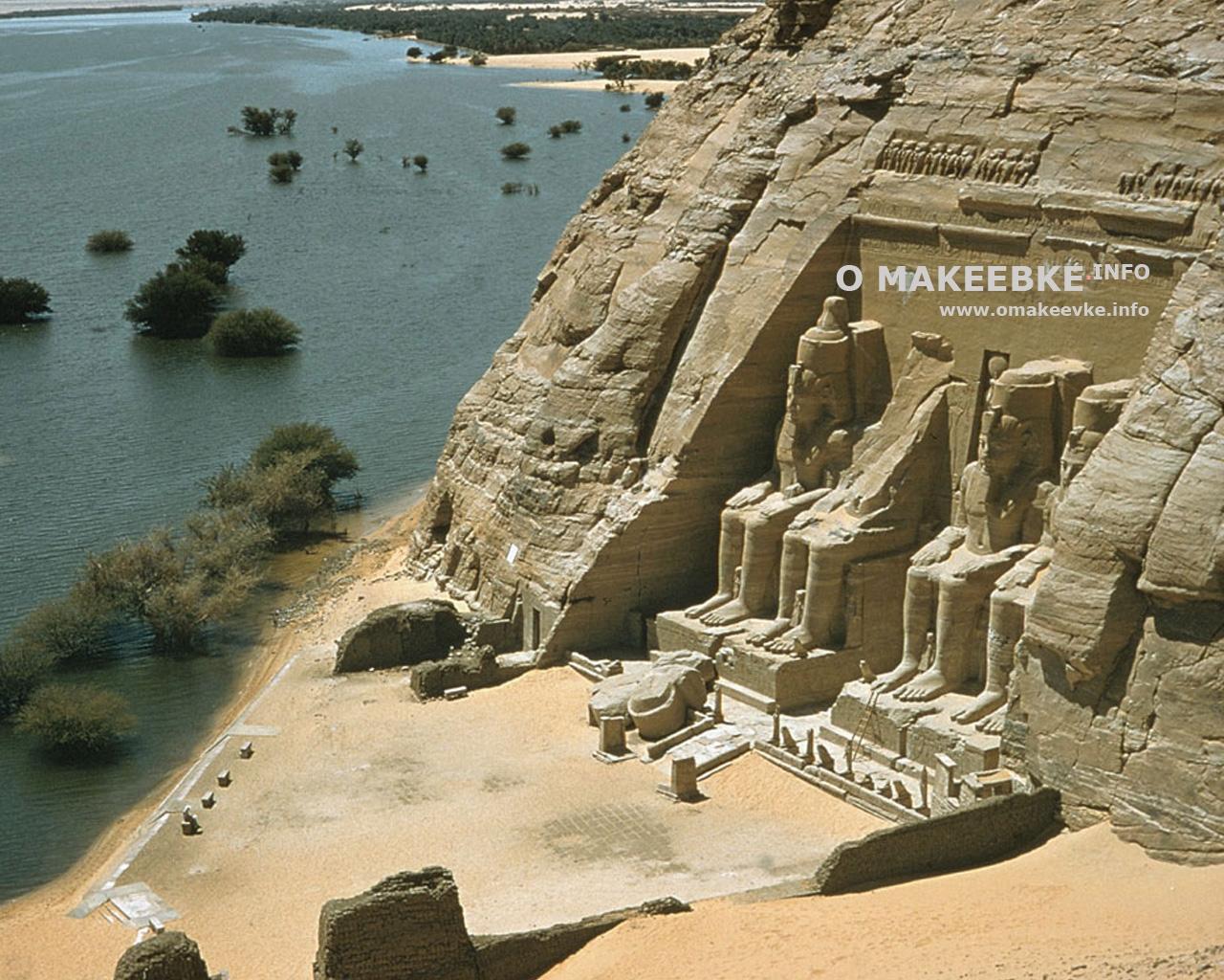 Горячий Песок  горящие путевки и туры из Санкт