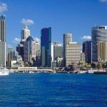 презентация PowerPoint: Австралия