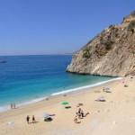 Где лучший отдых в Турции?