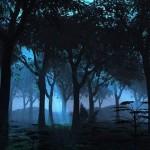 Охотничьи рассказы: Скоро уж полночь, а сна нет.