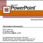 презентация PowerPoint: Алтайский заповедник
