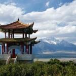 презентация PowerPoint: Китай