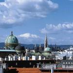 презентация PowerPoint: Австрия