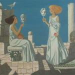 Картинки на тему: Греция.