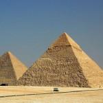 Древний египет ФОТО.