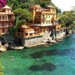 Италия: красивые картинки.