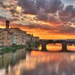 Картинки: Города Италии.