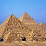 Картинки пирамид египта.