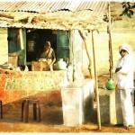 Культура индии: Картинки.
