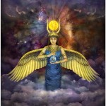 Боги египта: фото.