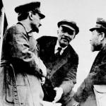 ПРОЛЕТАРСКАЯ РЕВОЛЮЦИЯ 1917 г.