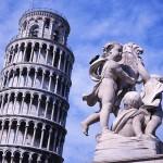 В Италии появится памятник средневековому поэту
