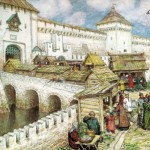 Социальные конфликты и движения в XVII веке
