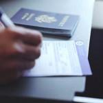Изменения в правилах выдачи виз