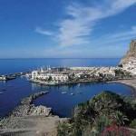 Чем привлекают туристов канарские острова?