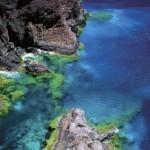 Канарские острова. Обзор островов и мест отдыха.