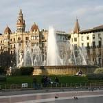 Испания – отдых на море может быть еще и интересным