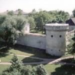 Туры в Таураге, Литва