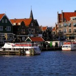 Чем привлекательна самостоятельная поездка в Нидерланды