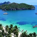 Таиланд Это