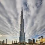 Самое высокое здание в мире не стало лучшей высотной новостройкой.