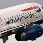 British Airways объявила об открытии авиарейсов в Мексику