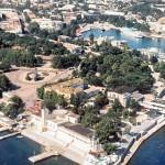 Из истории Севастополя