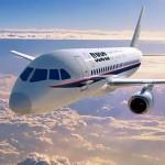 Бронирование авиабилетов онлайн.