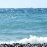 Когда ехать на Черное море?