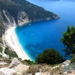 Отдыхаем в Греции