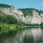 Отдых на Южном Урале