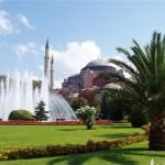 Новые правила Турции отложены.