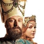 Турция манит туристов различными фильмами и сериалами снимавшимися там.