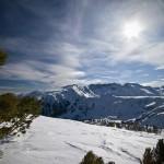 Банско – горнолыжный курорт Болгарии