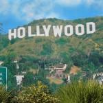 Изнанка Голливуда.