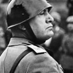 Планируется открыть музей Муссолини