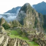 Замечательный отдых в Перу!