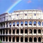 Ознакомительная экскурсия по итальянской столице