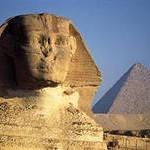 Повысилась цена визы в Египет