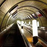 Названо самое дорогое метро в мире